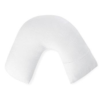 aden + anais Nursing Pillow