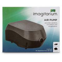 Imagitarium Air Pump, 2.5W
