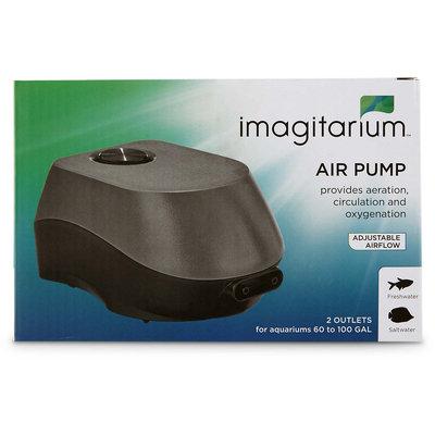 Imagitarium Air Pump, 4W