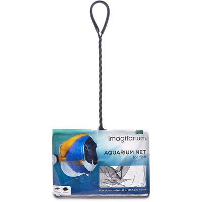 Imagitarium Aquarium Net for Fish, 10