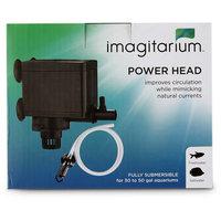 Imagitarium Aquarium Power Head, 12W