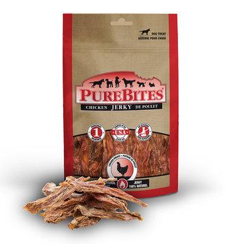 PureBites Chicken Jerky 5.5oz