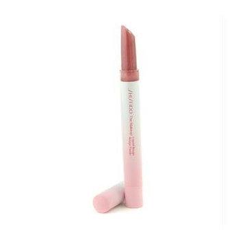 Shiseido Liquid Rouge Fluid