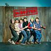 McBusted ~ McBusted (new)