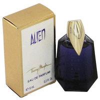Alien by Thierry Mugler Mini EDP .2 oz for Female