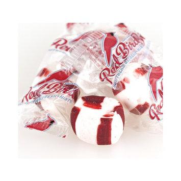 Piedmont Mint Puffs soft peppermint candy 5 pounds soft peppermint puffs