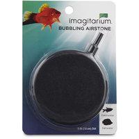 Imagitarium Bubbling Round Airstone, 3