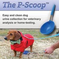 Petconfirm P-Scoop Pet Urine Collector