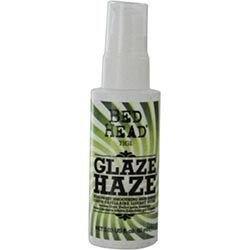 Bed Head Glaze Haze Semi Sweet Smoothing Hair Serum 2.03Oz