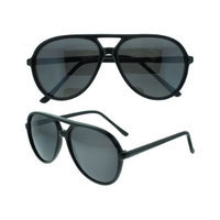 Ddi Acrylic Sunglasses (Pack Of 48)