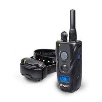Dogtra 280C One-Dog Electronic Dog Collar