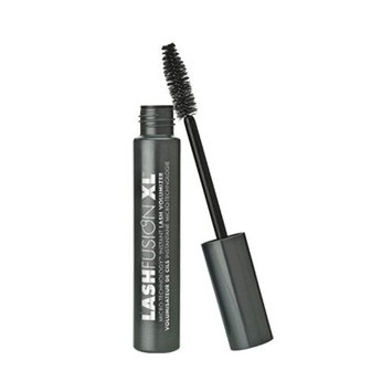 Fusion LashFusionXL Micro Technology Mascara 0.42 oz by Fusion Beauty