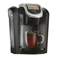 Keurig® K575 Coffee Brewing System, Black