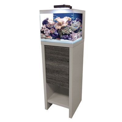 Fluval Reef M40 Aquarium Set, 14 gallon