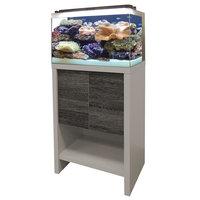Fluval Reef M60 Aquarium Set, 24 gallon