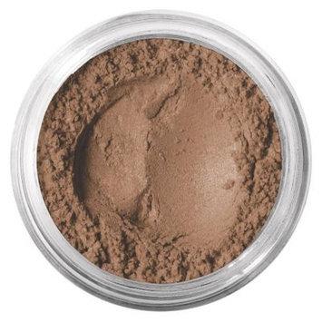 Bare Escentuals bare Minerals Brow Powder