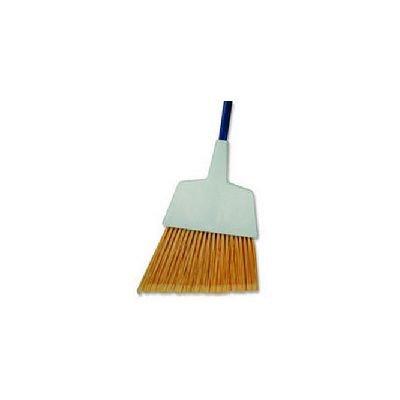 Boardwalk Household Brooms Angler Brooms 12 Per Case