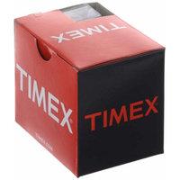 Timex Ironman Classic 30 Alarm Chronograph Unisex Watch TW5K89700