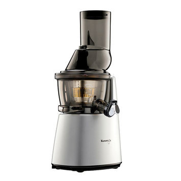 Nuc Usa Dba Kuvings Kuvings - Whole Slow Juicer - Silver