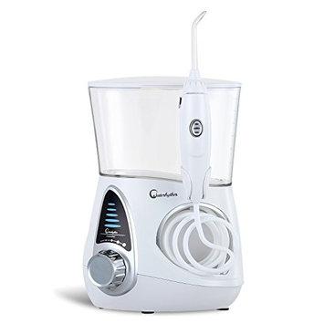 Professional Dental Water Flosser Oral Irrigator Waterhythm WF-700