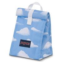 JanSport Rolltop 3.6L Lunch Bag