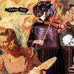 Green Day ~ Insomniac (new)