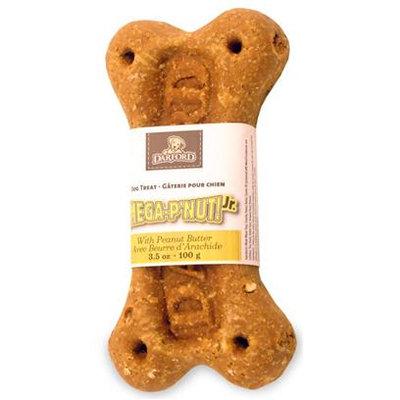 Darford MegaBone Jr Peanut Butter (3.5 oz)