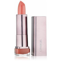 Covergirl Lip Perfection Lipstick Enthrall 225, 0.12-Ounce