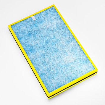 BONECO Allergy HEPA Filter A401 for P400 Purifier
