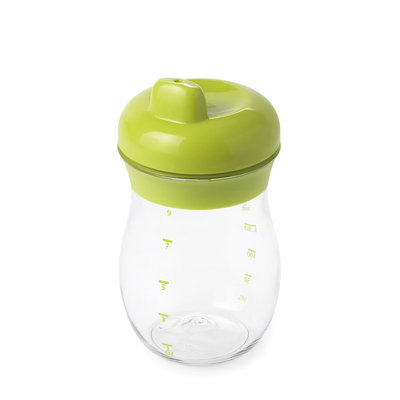 OXO Tot Transitions Sippy Cup (9 oz) - Green 6187000