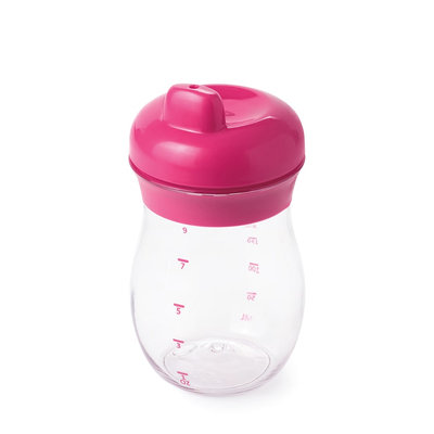 OXO Tot® 9 oz. Sippy Cup