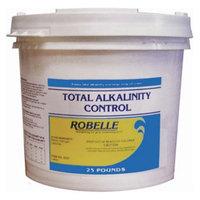 Robelle Total Alkalinity Control - 25 lb.