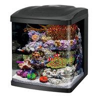 Coralife LED Biocube Aquarium LED, 16G