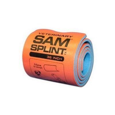 Bound Tree Medical Llc Sam Splint, 4 1/2
