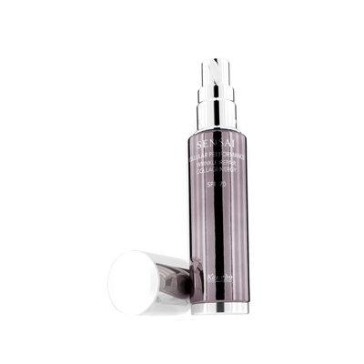 Kanebo Sensai Cellular Performance Wrinkle Repair Collagenergy Spf20 50Ml/1.7Oz