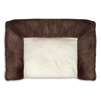 Animal Planet Memory Foam Pet Bed (40