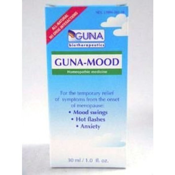 Guna, Inc. - GUNA-Mood 30 ml [Health and Beauty]