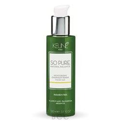 Keune So Pure Moisturizing Overnight Repair 5.1 oz