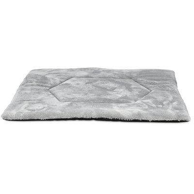 Harmony Cozy Cat Mat in Grey, 18