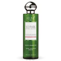 Keune So Pure Color Care Shampoo 8.5 oz