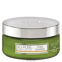 Keune So Pure Star Shaper 3.39 oz