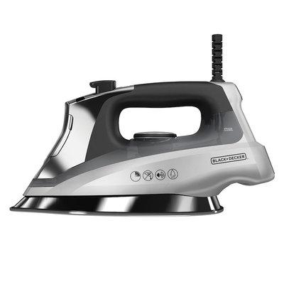 Black & Decker D3032G Allure Professional Iron