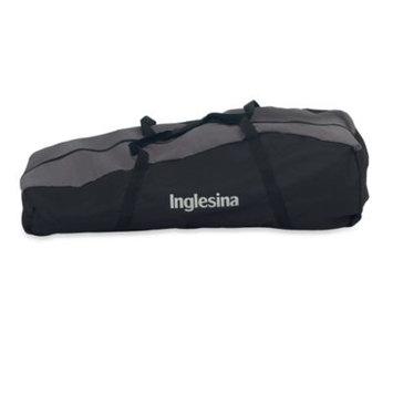 Inglesina Stroller Bag in Black