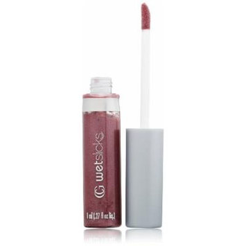 CoverGirl Wetslicks Lipgloss, Iced Berry 310, 0.27 Ounce Package