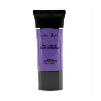 Smashbox Cosmetics Smashbox Cosmetics Photo Finish Color Correcting Primer - Balance