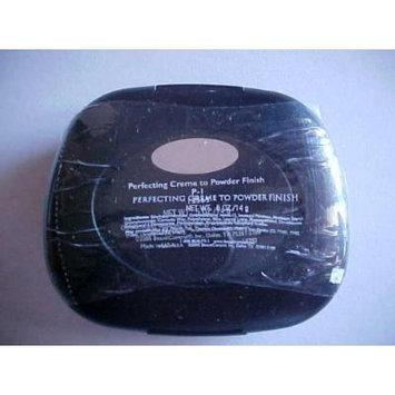BeautiControl Creme to Powder Foundation-P1 Ivory