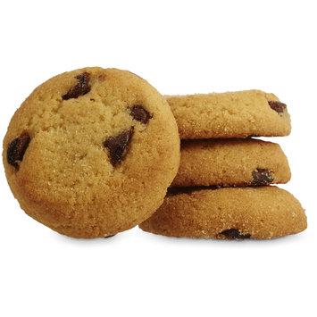Petco Treat Bar Cookies with Carob Chips Dog Treats, 15 lbs