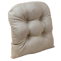 Klear Vu Gripper® Obsession Extra Large Chair Pad