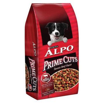 Alpo Prime Cuts - 17.6 lbs