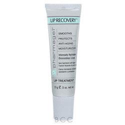 Pharmagel Lip Recovery - Lip Treatment 0.5 oz